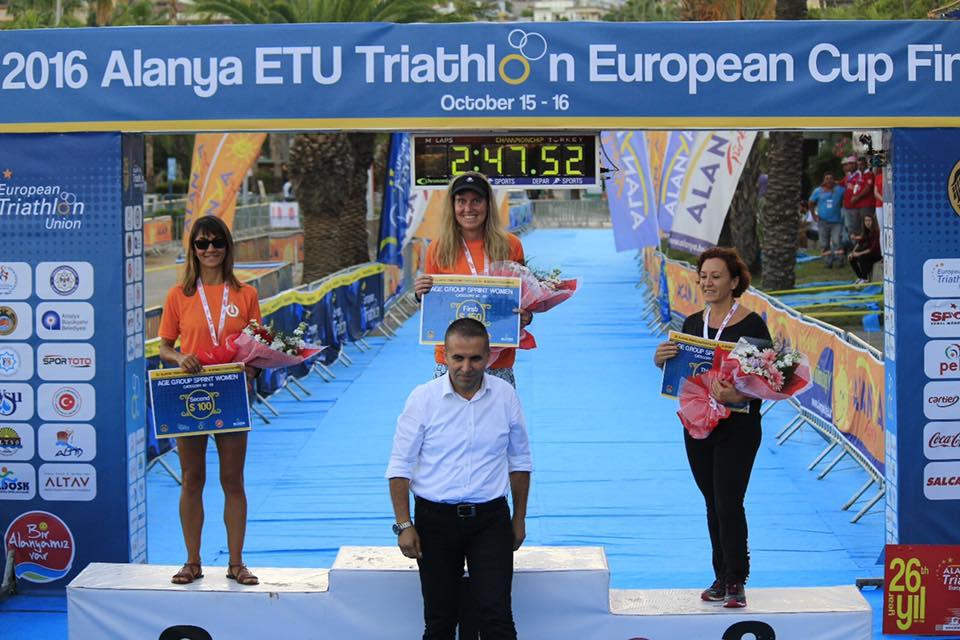 european-sprint-2016-1